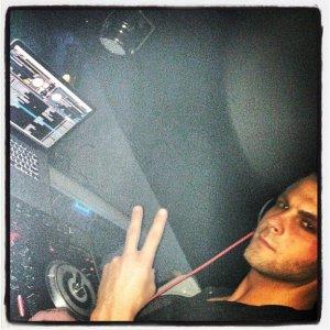 DJ MC (@ClubKillerDJMC)