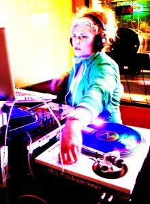 DJ KFre$h