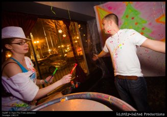 Paintparty January 26, 2013-IMG_4723-3