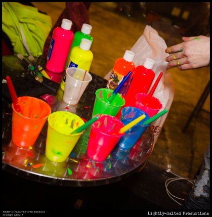 Paintparty January 26, 2013-IMG_4750-5