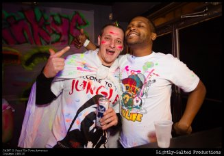 Paintparty January 26, 2013-IMG_4752-6
