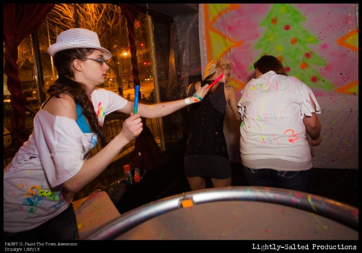 Paintparty January 26, 2013-IMG_4758-8