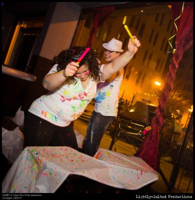 Paintparty January 26, 2013-IMG_4784-12