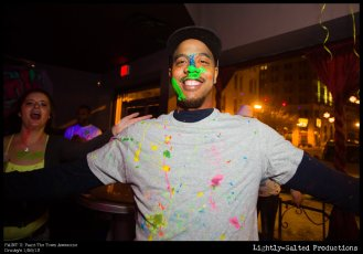 Paintparty January 26, 2013-IMG_4798-15