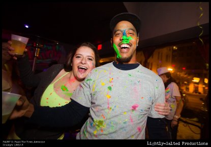 Paintparty January 26, 2013-IMG_4800-16