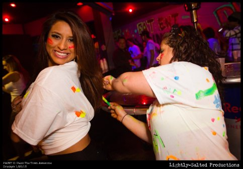 Paintparty January 26, 2013-IMG_4806-17