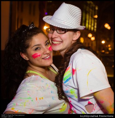 Paintparty January 26, 2013-IMG_4810-18