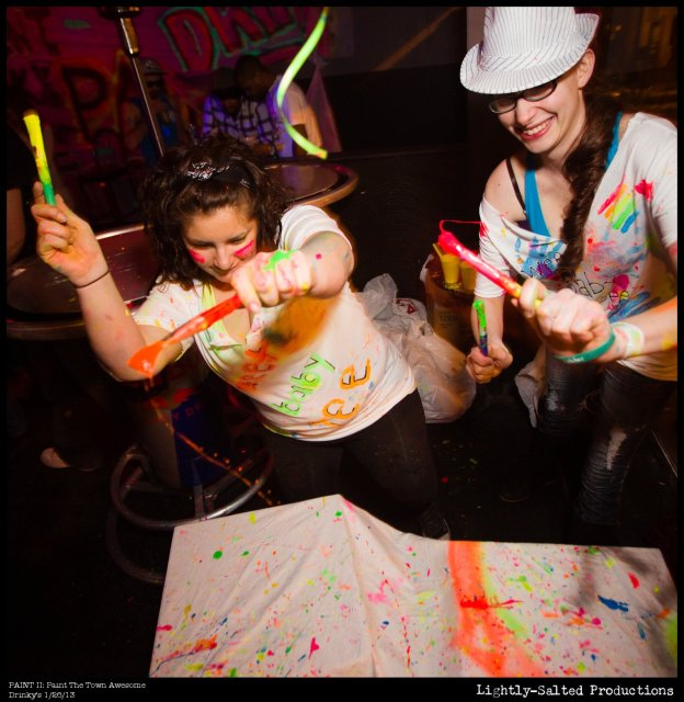 Paintparty January 26, 2013-IMG_4817-21