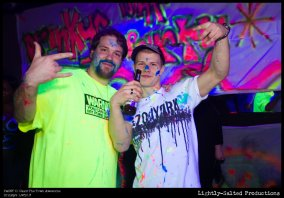 Paintparty January 26, 2013-IMG_4835-24