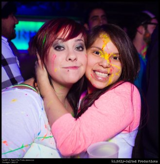 Paintparty January 26, 2013-IMG_4869-30