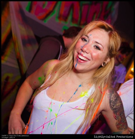 Paintparty January 26, 2013-IMG_4888-34