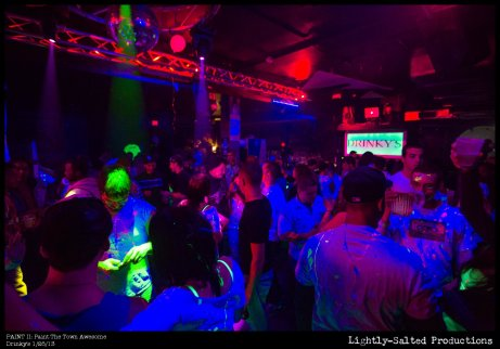 Paintparty January 26, 2013-IMG_4893-36