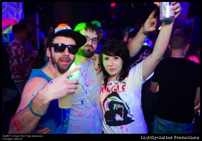 Paintparty January 26, 2013-IMG_4899-37