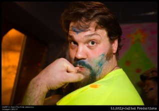 Paintparty January 26, 2013-IMG_4956-50