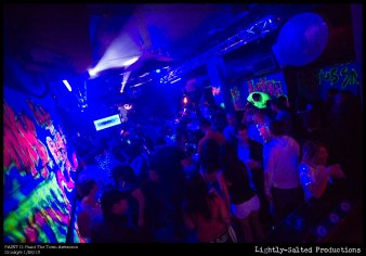 Paintparty January 27, 2013-IMG_4967-51