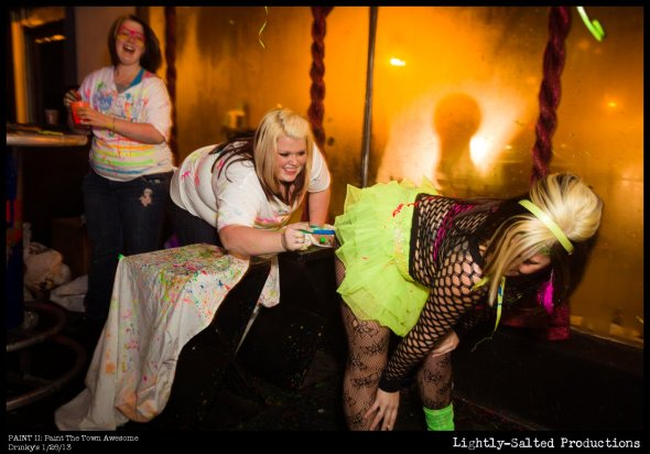 Paintparty January 27, 2013-IMG_4989-54