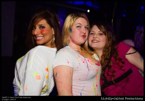 Paintparty January 27, 2013-IMG_5024-60