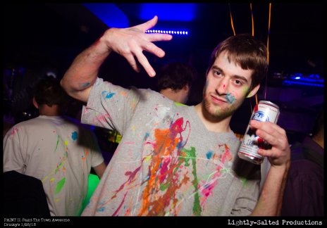 Paintparty January 27, 2013-IMG_5121-79