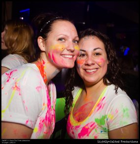 Paintparty January 27, 2013-IMG_5169-85