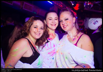 Paintparty January 27, 2013-IMG_5171-86