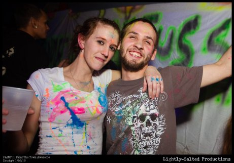 Paintparty January 27, 2013-IMG_5256-97