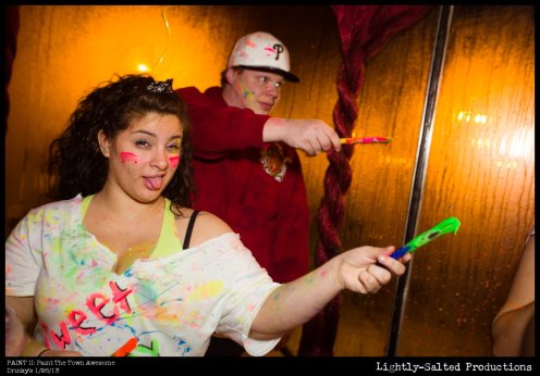 Paintparty January 27, 2013-IMG_5328-101