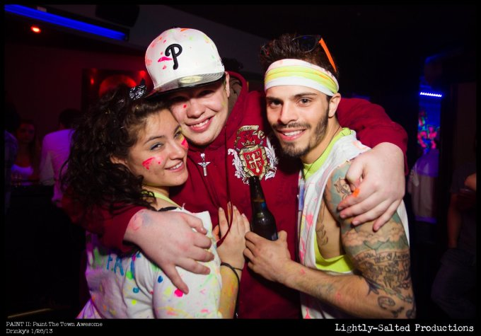 Paintparty January 27, 2013-IMG_5388-110