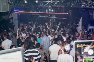 Drinkys Paint Party With F.A.T. Entertainment, TONY Media Group, DJ KFresh and DJ Jamal Knight (1)
