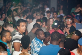 Drinkys Paint Party With F.A.T. Entertainment, TONY Media Group, DJ KFresh and DJ Jamal Knight (10)