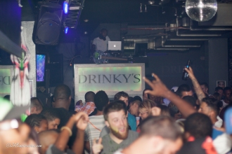 Drinkys Paint Party With F.A.T. Entertainment, TONY Media Group, DJ KFresh and DJ Jamal Knight (11)