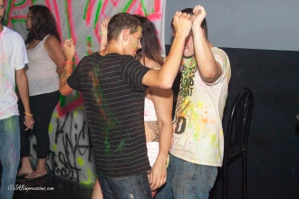 Drinkys Paint Party With F.A.T. Entertainment, TONY Media Group, DJ KFresh and DJ Jamal Knight (13)