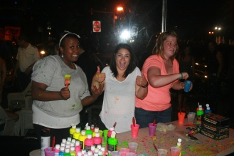 Drinkys Paint Party With F.A.T. Entertainment, TONY Media Group, DJ KFresh and DJ Jamal Knight (16)