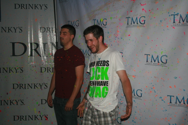Drinkys Paint Party With F.A.T. Entertainment, TONY Media Group, DJ KFresh and DJ Jamal Knight (17)