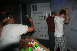Drinkys Paint Party With F.A.T. Entertainment, TONY Media Group, DJ KFresh and DJ Jamal Knight (18)