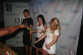 Drinkys Paint Party With F.A.T. Entertainment, TONY Media Group, DJ KFresh and DJ Jamal Knight (19)