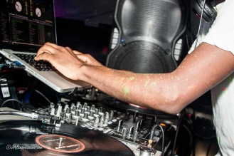 Drinkys Paint Party With F.A.T. Entertainment, TONY Media Group, DJ KFresh and DJ Jamal Knight (2)
