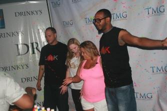 Drinkys Paint Party With F.A.T. Entertainment, TONY Media Group, DJ KFresh and DJ Jamal Knight (21)