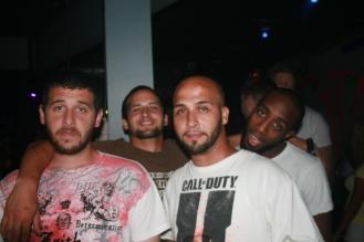 Drinkys Paint Party With F.A.T. Entertainment, TONY Media Group, DJ KFresh and DJ Jamal Knight (23)