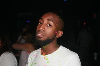 Drinkys Paint Party With F.A.T. Entertainment, TONY Media Group, DJ KFresh and DJ Jamal Knight (24)