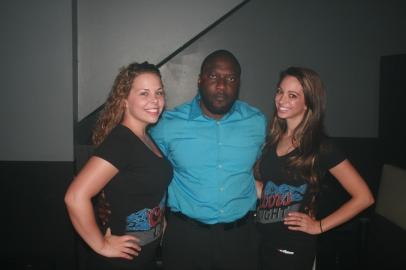 Drinkys Paint Party With F.A.T. Entertainment, TONY Media Group, DJ KFresh and DJ Jamal Knight (26)