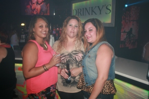 Drinkys Paint Party With F.A.T. Entertainment, TONY Media Group, DJ KFresh and DJ Jamal Knight (27)