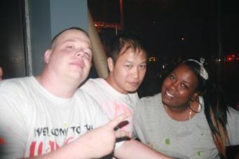 Drinkys Paint Party With F.A.T. Entertainment, TONY Media Group, DJ KFresh and DJ Jamal Knight (28)