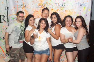 Drinkys Paint Party With F.A.T. Entertainment, TONY Media Group, DJ KFresh and DJ Jamal Knight (3)