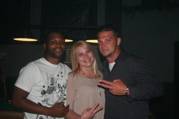 Drinkys Paint Party With F.A.T. Entertainment, TONY Media Group, DJ KFresh and DJ Jamal Knight (31)