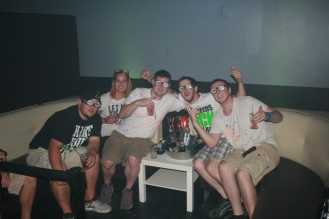 Drinkys Paint Party With F.A.T. Entertainment, TONY Media Group, DJ KFresh and DJ Jamal Knight (32)