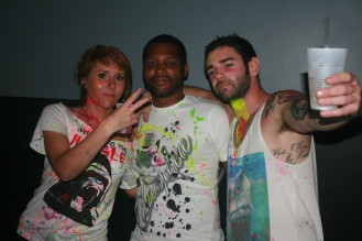 Drinkys Paint Party With F.A.T. Entertainment, TONY Media Group, DJ KFresh and DJ Jamal Knight (35)