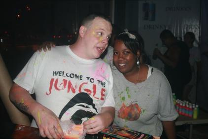 Drinkys Paint Party With F.A.T. Entertainment, TONY Media Group, DJ KFresh and DJ Jamal Knight (36)