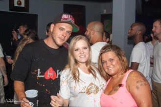 Drinkys Paint Party With F.A.T. Entertainment, TONY Media Group, DJ KFresh and DJ Jamal Knight (37)