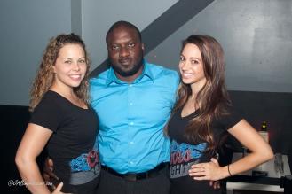 Drinkys Paint Party With F.A.T. Entertainment, TONY Media Group, DJ KFresh and DJ Jamal Knight (39)