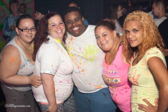 Drinkys Paint Party With F.A.T. Entertainment, TONY Media Group, DJ KFresh and DJ Jamal Knight (41)